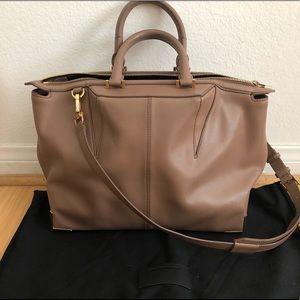 Alexander Wang Satchel Bag
